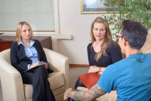 Kelowna Divorce & Family Mediation Centre   Divorce, Couples, & Family Mediation