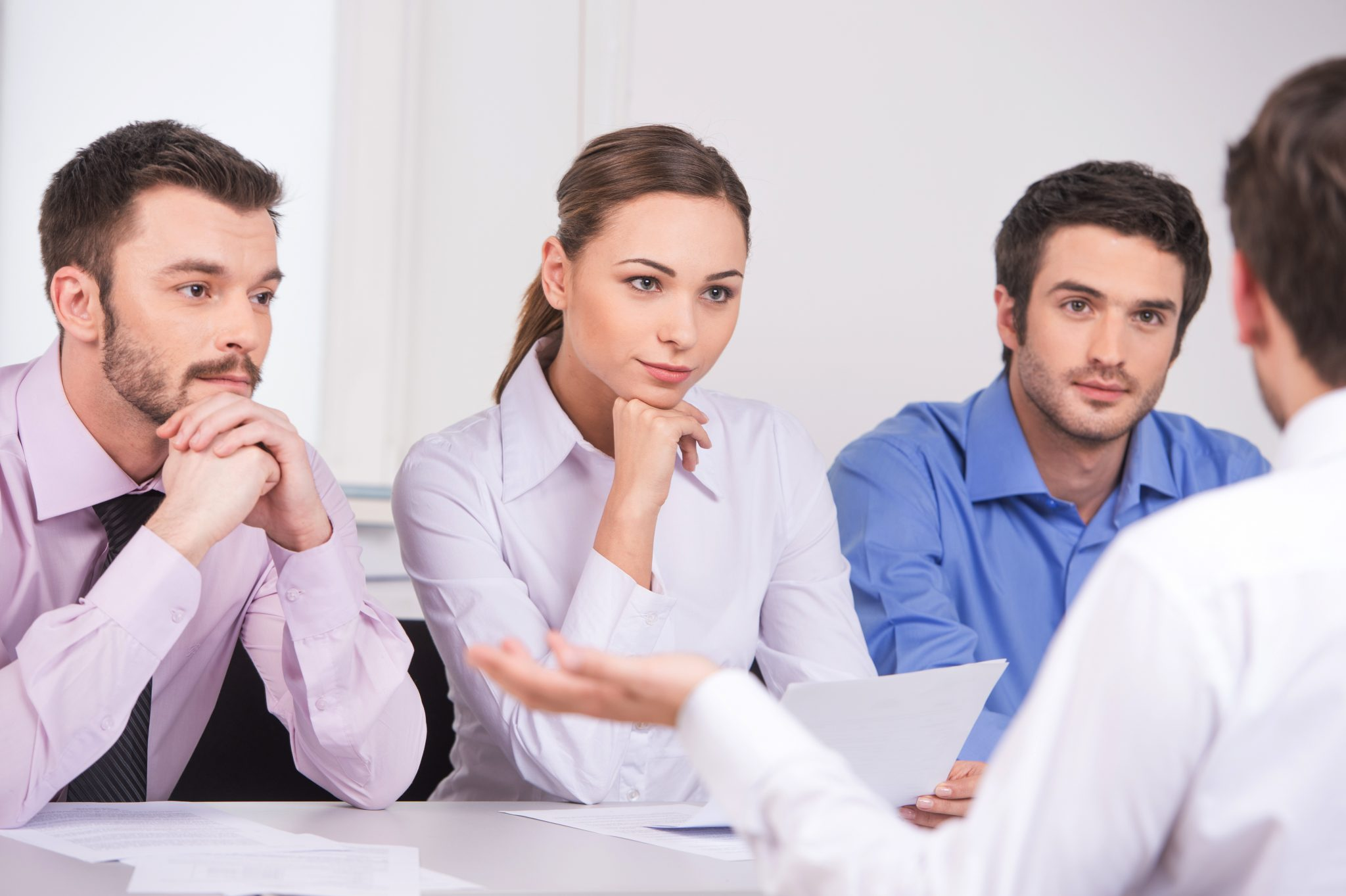 Resolving Family Business Conflicts   Divorce & Family Mediation Center