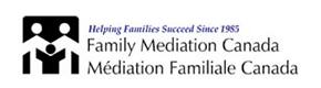 Kelowna Divorce & Family Mediation Centre | Divorce, Couples, & Family Mediation Family Mediation Canada logo family divorce couples mediation separation child support Kelowna BC
