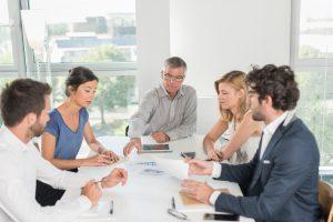 Kelowna Divorce & Family Mediation Centre | Divorce, Couples, & Family Mediation Kelowna Mediation: Family & Business