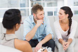 Kelowna Divorce & Family Mediation Centre | Divorce, Couples, & Family Mediation family divorce couples mediation separation child support Kelowna BC