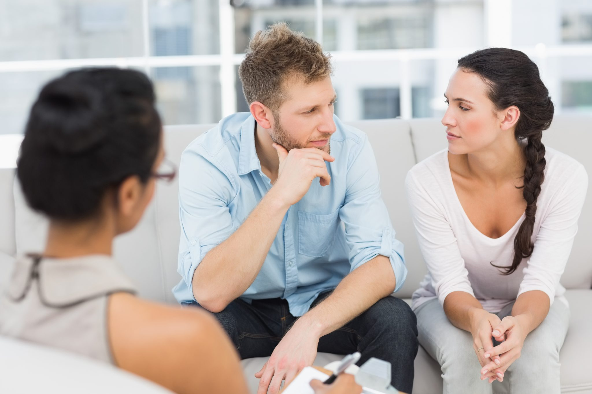 how to get spousal support in bc