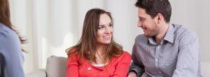 Kelowna Divorce & Family Mediation Centre | Divorce, Couples, & Family Mediation Family Mediation Center family divorce couples mediation separation child support Kelowna BC