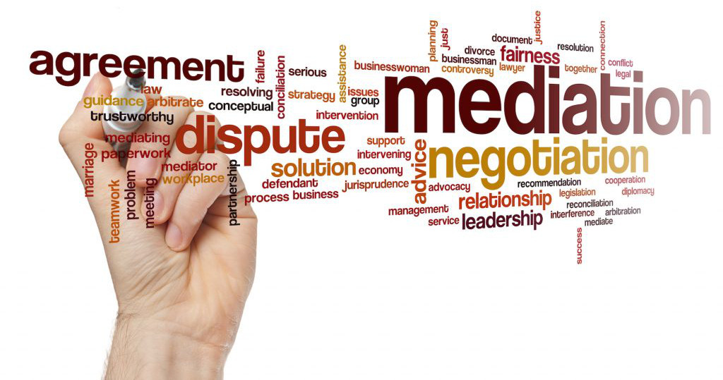 Mediation for Kelowna Divorce   Divorce & Family Mediation Center