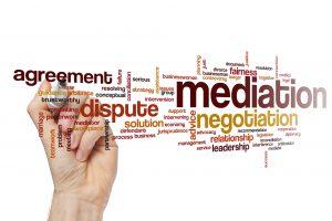 Kelowna Divorce & Family Mediation Centre   Divorce, Couples, & Family Mediation Mediation for Kelowna Divorce   Divorce & Family Mediation Center