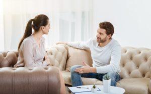 Kelowna Divorce & Family Mediation Centre | Divorce, Couples, & Family Mediation Benefits of Divorce Mediation | Kelowna Divorce Services