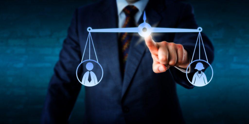 Benefits of Divorce Mediation   Kelowna Divorce Services