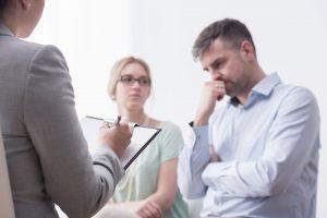 Kelowna Divorce & Family Mediation Centre | Divorce, Couples, & Family Mediation