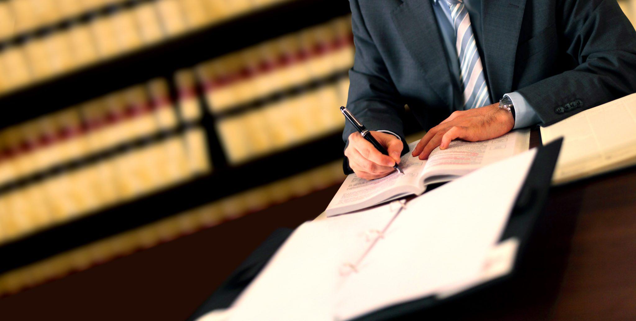 Family Mediation - Lawyer or Mediator Divorce | Family Mediation Center