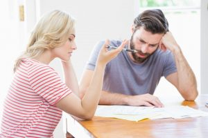 Family Business Mediation Divorce - Kelowna Mediator | Family Divorce & Mediation Center