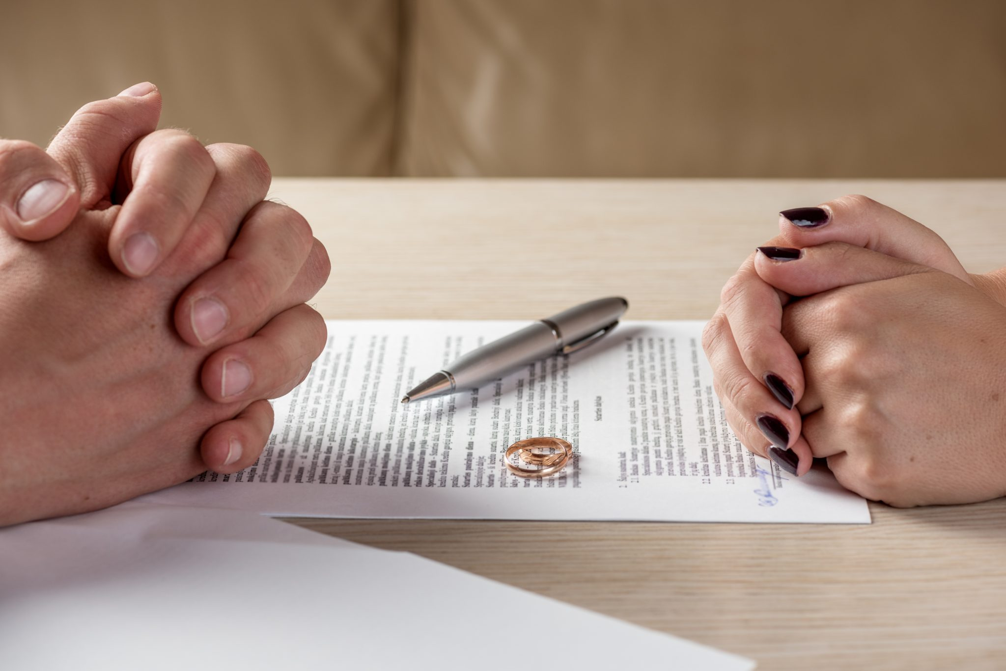 Family Business Mediation Divorce - Kelowna Mediator | Family Divorce & Mediation Center