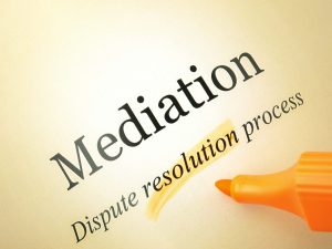 Solvable & Perpetual Problems - Okanagan Divorce   Family Mediation Center