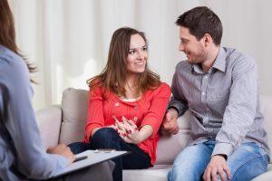 Solvable & Perpetual Problems - Okanagan Divorce | Family Mediation Center