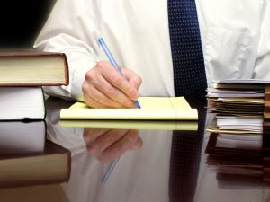 Starting Mediation - Okanagan Divorce | Divorce & Family Mediation Center