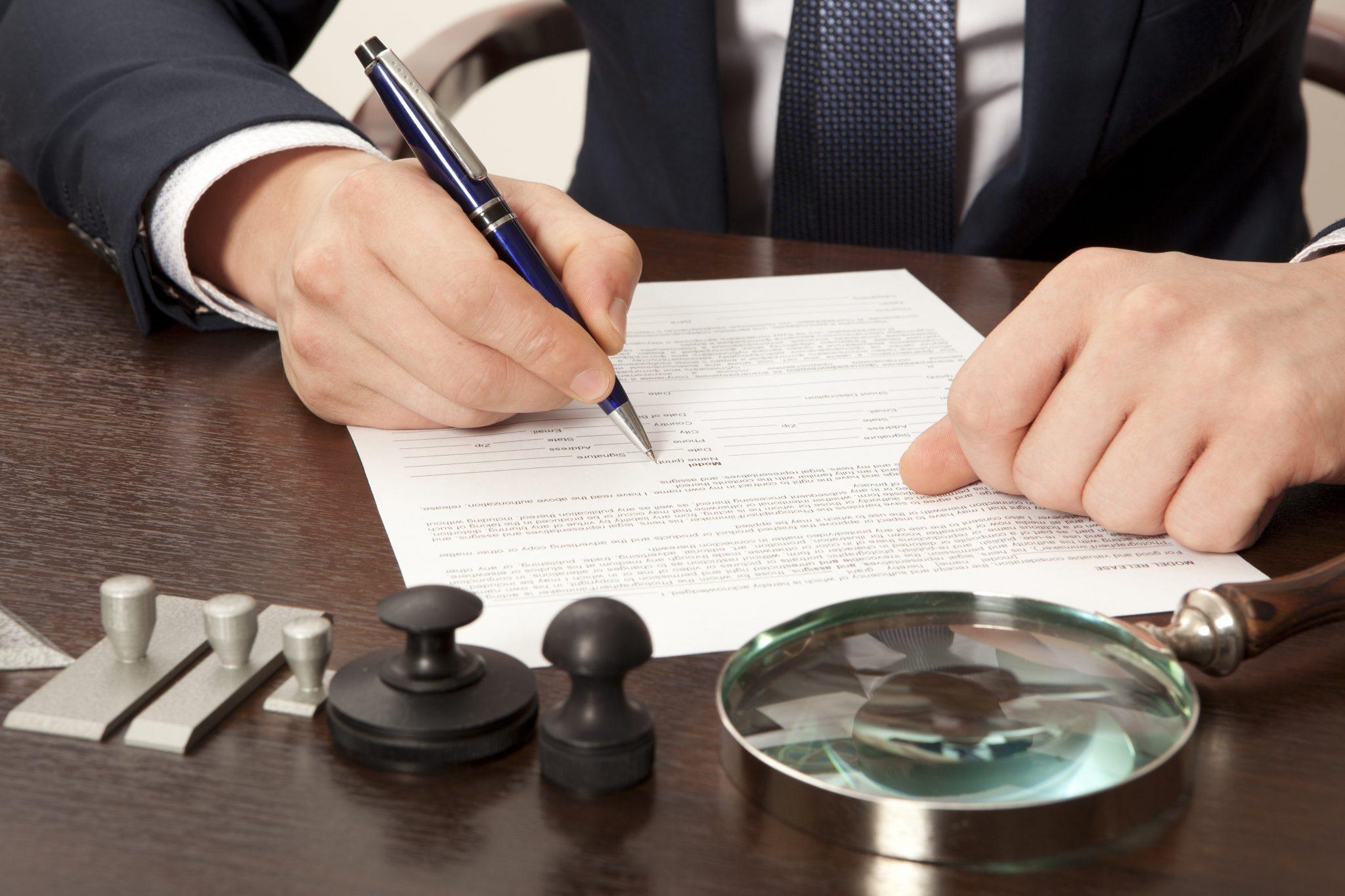 Best Mediator - Okanagan Valley | Divorce & Family Mediation Center