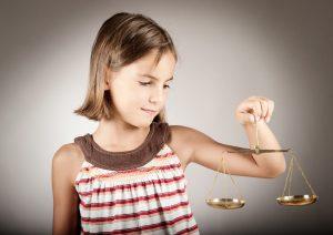 Child Custody - Parenting Plan | Family Mediation Center