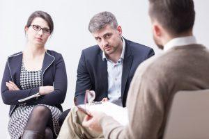Couples Mediation - Divorce & Family Mediation Center Kelowna