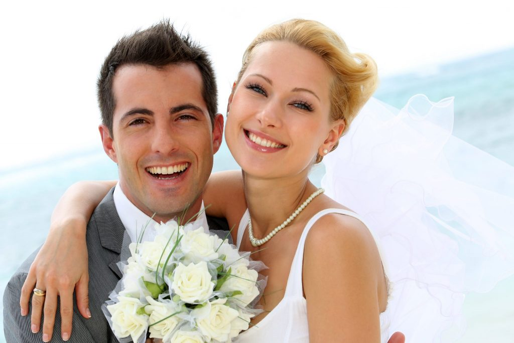Is A Prenuptial Agreement Right For Your Marriage Family