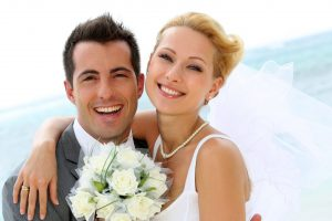 Prenup Agreements - Divorce & Family Mediation Center Kelowna