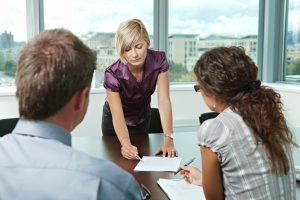 Resolving Family Business Conflicts | Divorce & Family Mediation Center