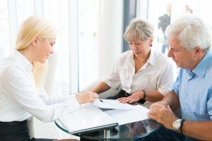 Elder Care Issues - Divorce & Family Mediation Center