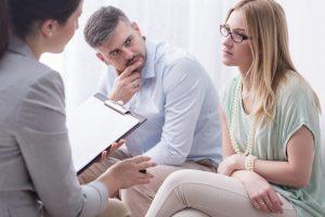 kelowna divorce medation