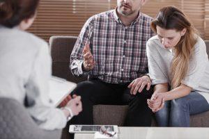 kelowna divorce mediator explains common mediation myths 2