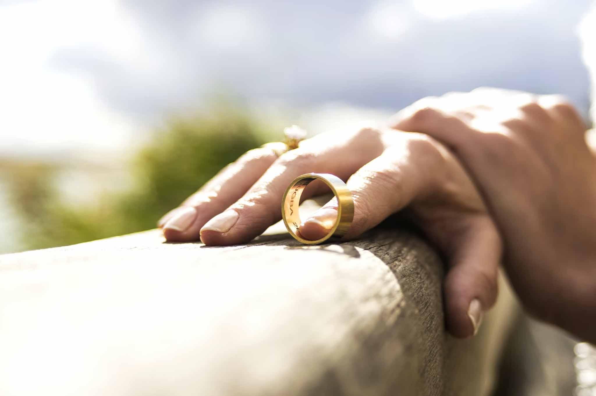 divorce mediation in Penticton